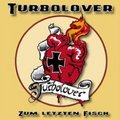 turbolover - Fotoalbum