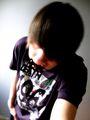 sniper_09 - Fotoalbum