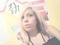 MiNirockgirl177 - Fotoalbum