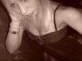sweetgirl_123 - Fotoalbum