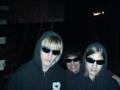 hessi-machinehead - Fotoalbum