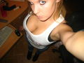 BarBiie_PriinCess - Fotoalbum