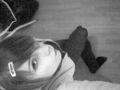 honigbienchen_94 - Fotoalbum