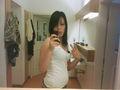 Crazy_Mary93 - Fotoalbum