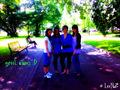 --pRiinCeSs__2oo8 - Fotoalbum