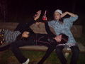 Shocki_1 - Fotoalbum