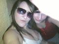 Chrisi2903 - Fotoalbum