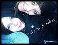 -_sabina_- - Fotoalbum