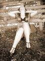 babe002003 - Fotoalbum