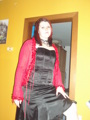 Gothical_Nightmare - Fotoalbum