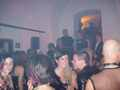bunny1986 - Fotoalbum