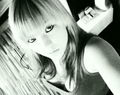 x3_LiiSa - Fotoalbum