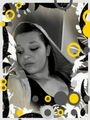 bad_girl008 - Fotoalbum
