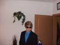 busch_1992 - Fotoalbum