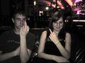 MX5_christoph_i - Fotoalbum
