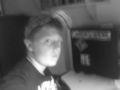 marc_1011 - Fotoalbum