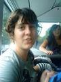 Kiwi202 - Fotoalbum