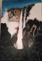 sylvia_089 - Fotoalbum