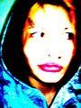 _femme_fatale_ - Fotoalbum
