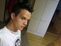 trancemaster_09 - Fotoalbum