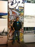 Rio_Fernandez - Fotoalbum
