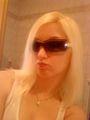 _Sweet_Lady_20 - Fotoalbum
