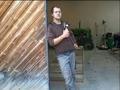 Stefan3263 - Fotoalbum
