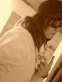 xD_Crazy_Girl_94_xD - Fotoalbum