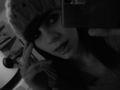 x_Jennii__ - Fotoalbum