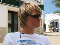 Fabian_14 - Fotoalbum
