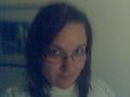 PaulineDerApfel - Fotoalbum